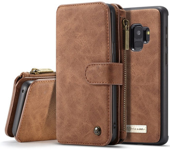 Samsung S9+Card Case