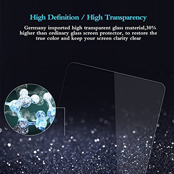 Huawei Mate 10 PRO Tempered Glass Protector