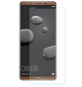 Mate 10 Pro Glass Protector