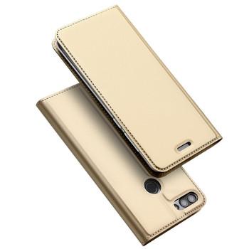 Huawei P Smart Flip Cover