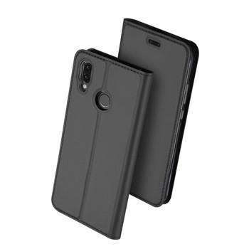 Huawei P20 LITE Cover Case
