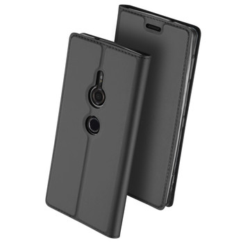 Sony Xperia XZ2 Case Cover