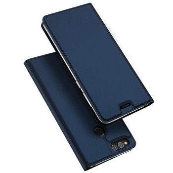 Honor 7X Cover