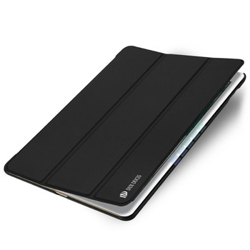 iPad 9.7 Inch Cover