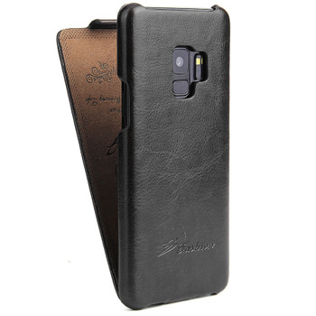 Samsung S9 Up down Case