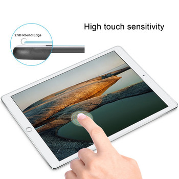 iPad PRO 12.9 Tempered Glass Protector