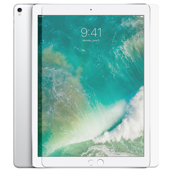 iPad 12.9 Tempered Glass