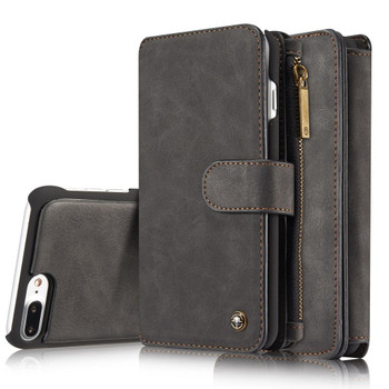 iPhone 8 Plus Wallet Best Buy