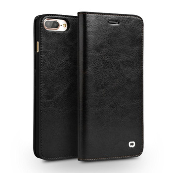 iPhone 8 Plus Luxury Case