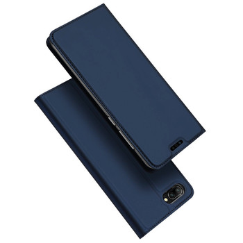 Huawei Honor 10 Case Cover Blue