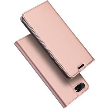 Huawei Honor 10 Case Cover Pink
