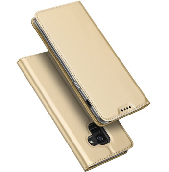 Samsung Galaxy A8 2018 Flip case
