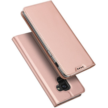 Samsung Galaxy A8 2018 Case Girls
