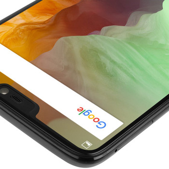 OnePlus 6 Tempered Glass Protector