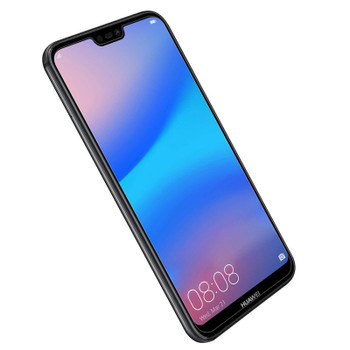 Huawei P20 LITE Tempered Glass Protector