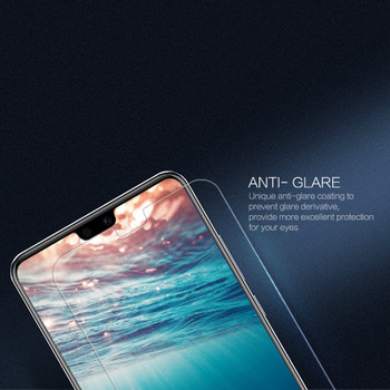 Honor 10 Tempered Glass Protector
