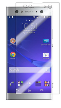 Sony XA2 Ultra Glass Protector