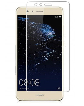 P10 LITE Glass Protector