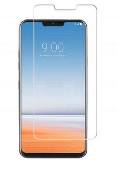 LG G7 Glass