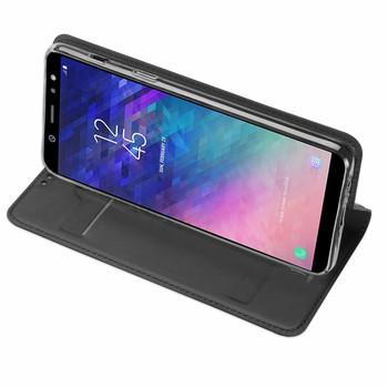 Samsung Galaxy A6 2018 Case Cover