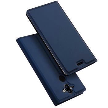 Nokia 8 Sirocco Cover