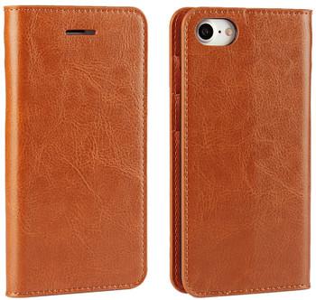 iPhone 7 Stylish Case