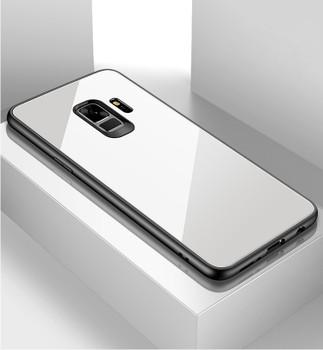 Samsung Galaxy S9 Bumper
