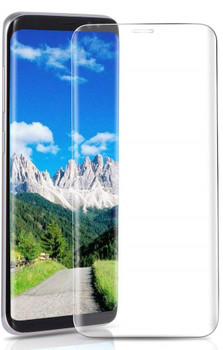 Samsung S8 Plus Full Glass Protector