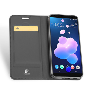 HTC U12+Plus Case Cover