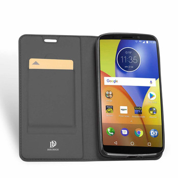 Moto G6 Play Case Cover