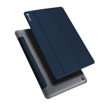 Huawei MediaPad M5 10/Pro Smart Case Cover Blue