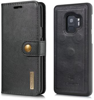 Samsung S9 Plus Magnetic Case