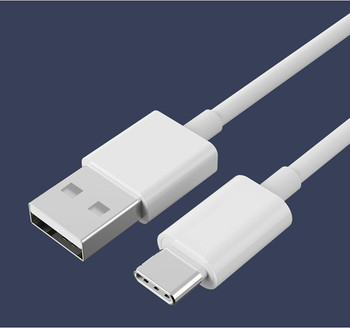 OnePlus 5 Cable