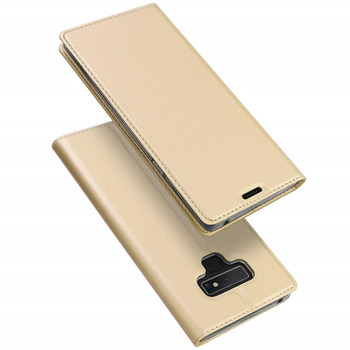 Samsung Galaxy Note 9 Flip Cover