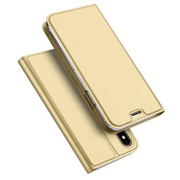 iPhone XS Case Luxury