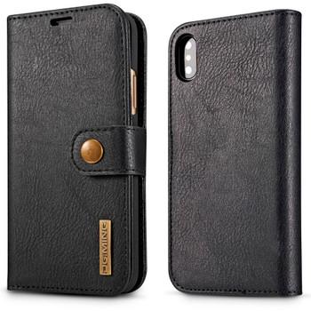 iPhone XS Folio Case