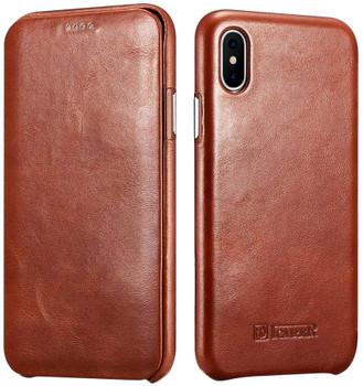 iPhone XS Retro Case
