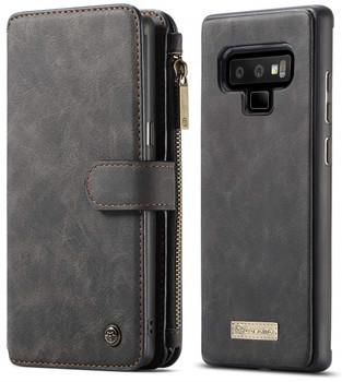 Samsung Note 9 Wallet Case