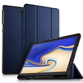 Samsung Tab S4 Smart Case