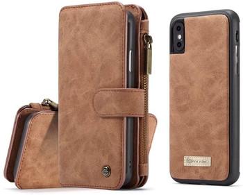 iPhone XS Max Card Case