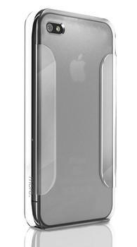 More Case iPhone