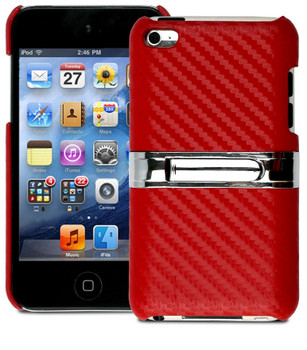 iPod touch 4g cover
