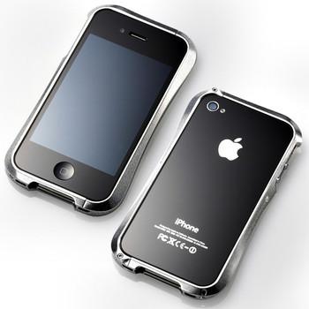 Deff bumper iPhone