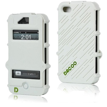 iPhone 4s Defender Case