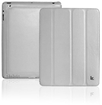 iPad Executive Cover