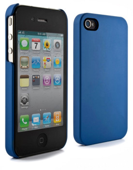 iPhone Gloss Case