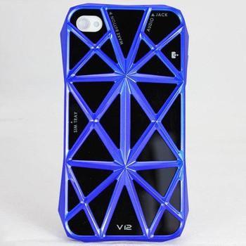 iPhone 4S Aventador Case