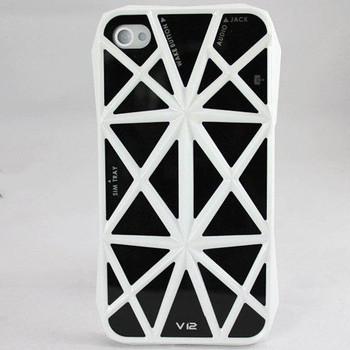 iPhone Case Car