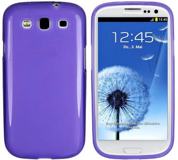 Samsung S3 Skin Case