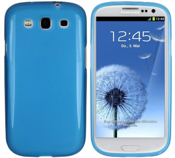 Samsung S3 Skin